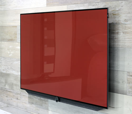 Hotel-TV-LCD