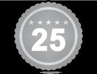 emblem-25-Jahre_silber